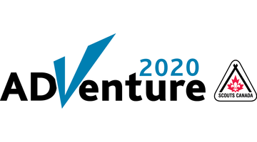 ADVenture 2020 - Planning Committee Members Needed