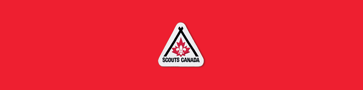Nlc Key 3 Message On Lds Scouts Canada Partnership