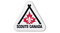 Watch the Scouts Canada Annual General Meeting
