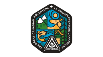 The Great Scouting Adventure!