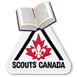 Northern Lights Council - Scouts Canada  Prairies Services