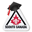Northern Lights Council - Scouts Canada  Family Training Event (FTE)